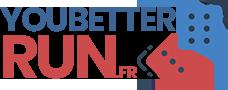 Youbetterrun.fr
